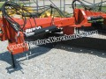 NEW Rhino 2500 Rear Tractor Blade 12 Foot Moldboard