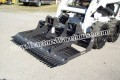 "Skid Steer 78"" Landscape Sculptor,Fits All Skid Steers"