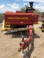 NEW HOLLAND BB900 Clean