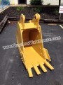 "New 24"" Caterpillar 315 Heavy Duty Excavator Bucket"