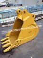 "New 30"" Caterpillar 320 Heavy Duty Excavator Bucket Greate Price"