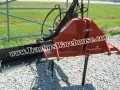NEW Rhino 1540 Rear Tractor Blade 10 Foot Moldboard