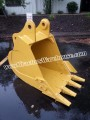 "New 30"" Caterpillar 315 Heavy Duty Excavator Bucket"