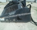 Bobcat 6b landscape rake Nice And Greate Price