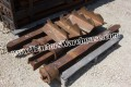 2000 AMERICAN AUGERS DD6 DIRECTIONAL DRILL