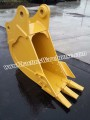 "New 18"" Caterpillar 315 Heavy Duty Excavator Bucket"