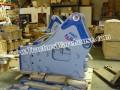 Furukawa FRD FX360 Hydraulic Breaker