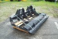 "Skid Steer 78"" Landscape Sculptor For Skid Steers"